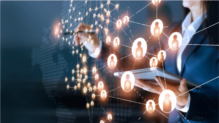 介護事業の集客に適したwebの活用方法